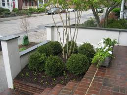 amazing courtyard landscaping courtyard landscape ideas beautiful beautiful courtyard landscaping ideas bistrodre porch and