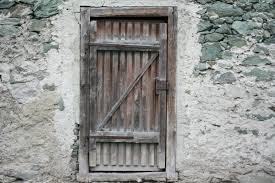 Old Door Headboards For Sale by Old Door Michigan Home Design