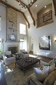 inside interior designer jessica mcintyre u0027s monticello home fort