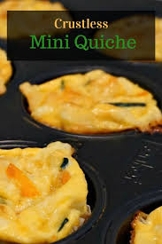 low carb thanksgiving food 17 best images about low carb on pinterest low carb casseroles