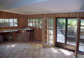 French Patio Doors With Screen by Peachtree French Patio Doors Whlmagazine Door Collections