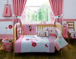minnie mouse toddler bed with canopy decoration ideas minnie