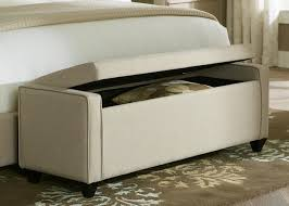 bedroom upholstered benches 142 mesmerizing furniture with