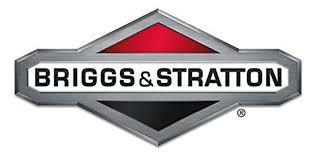 62 briggs and stratton model 10a902 repair manual amazon