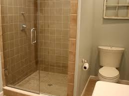 designer bad deko ideen 12482 kleine badezimmer design 10 images waschtisch stehend