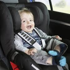 siège auto sécurité routière sécurité routière les parents français sont de mauvais élèves