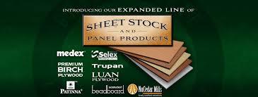 Nantucket Beadboard Prices - sheet u0026 panel products u2013garden state lumber