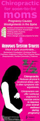 108 best chiropractic images images on pinterest chiropractic