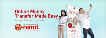 global money transfer home merchantrade asia enriching lives