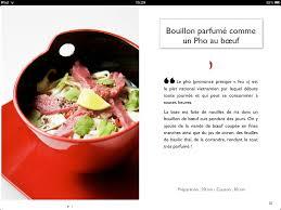 livre de cuisine asiatique et si j écrivais un livre culinaire je vous présente o cha