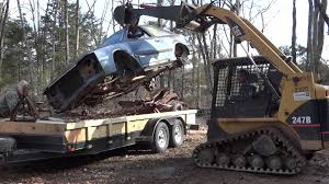 skid steer cat 247b skid steer 122 cat 247b skid steer for sale