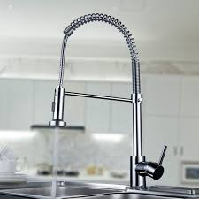 commercial kitchen faucet parts 88 great awesome retro kitchen taps stainless steel faucet vintage