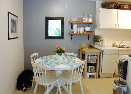 bali home decor online a crisp new wall colour grey and white kitchen loversiq