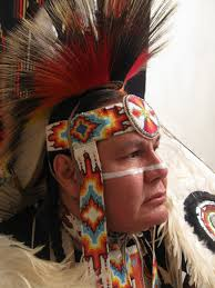 do american indians celebrate thanksgiving huffpost