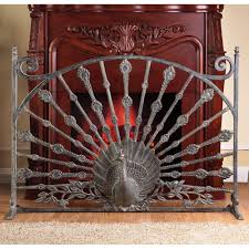 fireplace cover ideas binhminh decoration