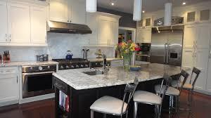 big kitchen floor plans modern kitchen big kitchen floor plans mirro quart aluminum