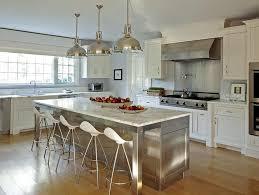 Stainless Kitchen Island Stainless Kitchen Island Best Of Stainless Steel Kitchen Island