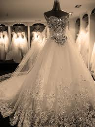 wedding dress quotes wedding dress quotes list of wedding dresses