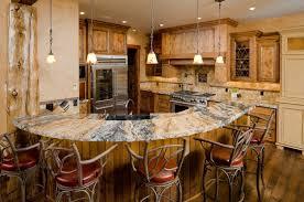 italian kitchen backsplash rustic italian kitchens kitchen traditional with tile kitchen