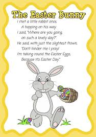 free easter speeches for youth happy easter speeches 2018 for toddlers kids students children