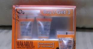 Masker Di Alfamart while you on earth makarizo hair recovery hair repair anti
