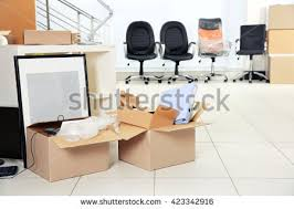 Chair Boxes Moving Moving Chair Stock Images Royalty Free Images U0026 Vectors