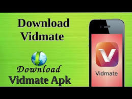 downloader apk for android how to vitemate downloader apk android hd