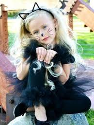 Cool Cat Halloween Costume Easy Black Cat Halloween Costume Diy Halloween