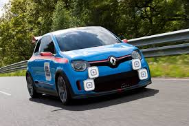 renault race cars renault cars news twin u0027run concept 239kw racer