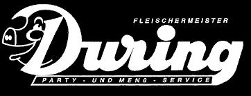 Julius Bad Helmstedt Die Aktuelle Regionalzeitung Tausende Seifenblasen Im Waldbad