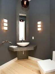 bathrooms design beautiful vessel sink faucets glass bowl images