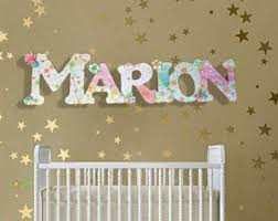 Decor Baby Room Baby Room Decor Etsy