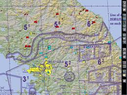 Moa Map Real And Simulated Wars Falcon 4 Bms 4 Early Morning Of D1