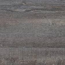 Black Vinyl Plank Flooring Westport Oak Home Decorators Collection Vinyl Plank Flooring