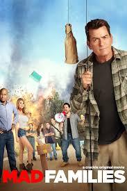 mad families 2017 posters u2014 the movie database tmdb