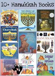 hanukkah book 10 hanukkah books hanukkah books and holidays