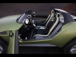 new jeep renegade concept 2008 jeep renegade concept interior 1280x960 wallpaper