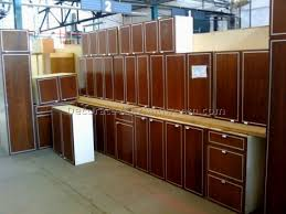 Kitchen Cabinets Free Kitchen Cabinet Versatility Craigslist Kitchen Cabinets Used