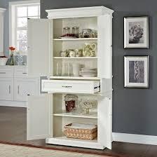 parsons pantry storage wood white crosley target