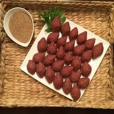 cuisine marabout marabout cuisine impressionnant poulet r ti cuisine et jardin pour