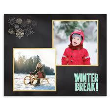 10x13 photo albums photo prints picture photo printing online cvs photo