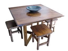 tables u0026 sets