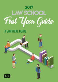 first year guide 2017 by qut law society issuu