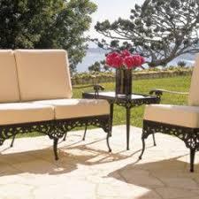 Brown Jordan Patio Furniture Used Best 25 Brown Jordan Ideas On Pinterest Jordan Grant Chair