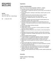 international relations specialist resume premium suites specialist resume sample velvet jobs