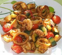 cuisiner de la seiche cuisiner encornet beautiful recette de la seiche l ail et au