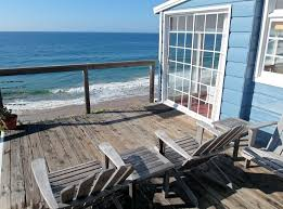 Beach House In Laguna Beach - crystal cove cottage 33 historic romantic rental in laguna beach