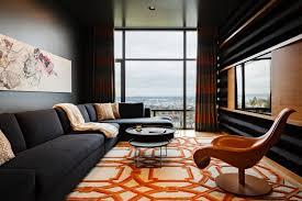 maven interiors interior design with kim hagstette portland