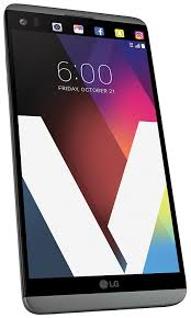 amazon black friday deal on lg tv amazon com lg electronics v20 factory unlocked gsm phone