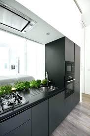 hotte cuisine plafond meuble hotte cuisine autaautistik me